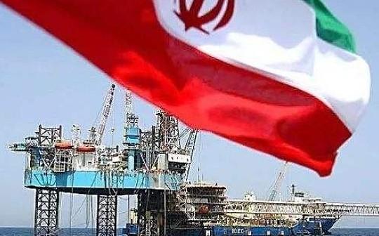 伊朗国家数字货币草案准备就绪 | 元界赞助