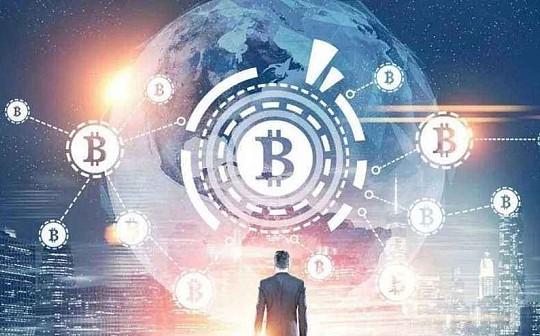 走过十年 脱离加密货币的区块链将走向何方
