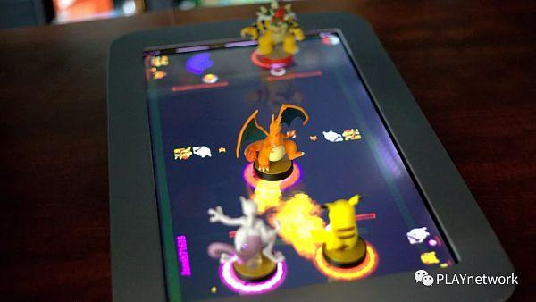区块链游戏世界 | 一个完全由游戏玩家定制的虚拟与现实融合的世界