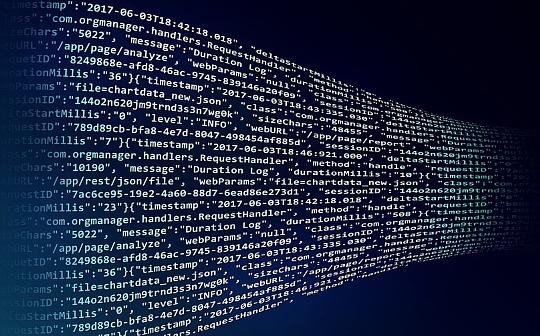 落地优于区块链和DAG的去中心化操作系统?「Netta」借助语义处理优化数据流图