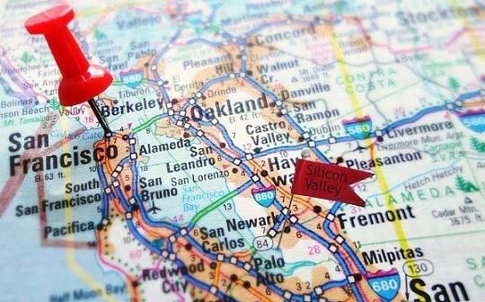 加州两院批准AB2658法案 拟成立区块链专项工作组