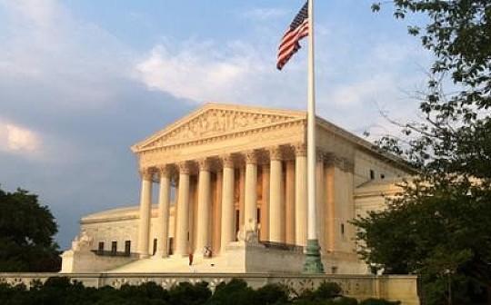 加州拟成立区块链专项工作组    两院批准AB2658法案
