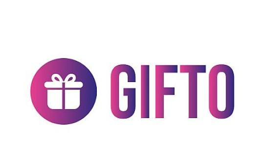 开发进度更新——更轻松的获取Gifto