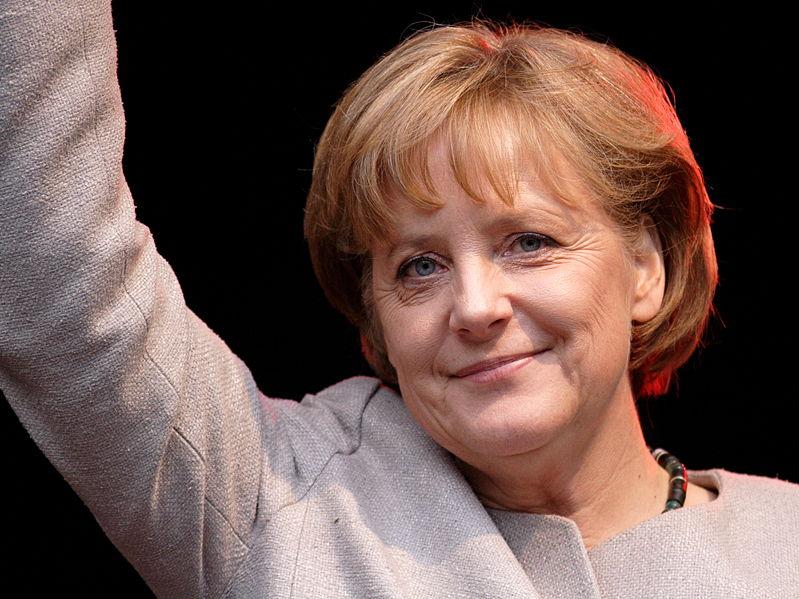 外汇财经日历:G20峰会将至默克尔坚持自由贸易