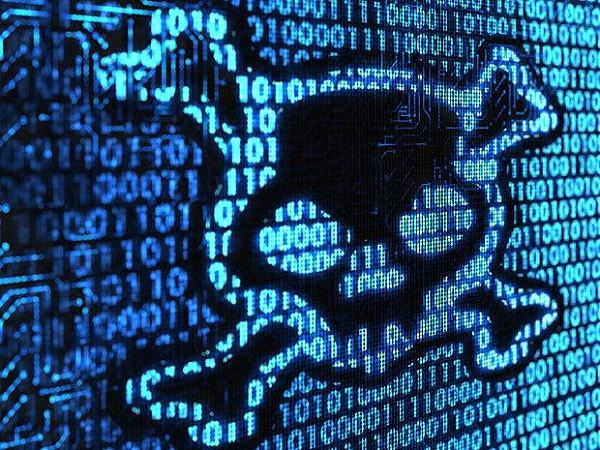 (23岁的Vitalik Buterin在20岁之前创造了以太坊区块链成为社区的焦点 图片来源:金色财经)