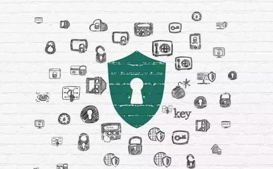 区块链能否保护我们的隐私?