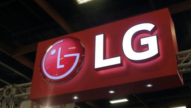 LG在韩国推出基于Corda的区块链平台