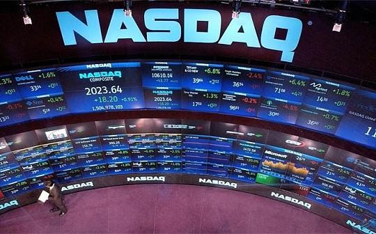 股票:通证经济的历史、现在与未来
