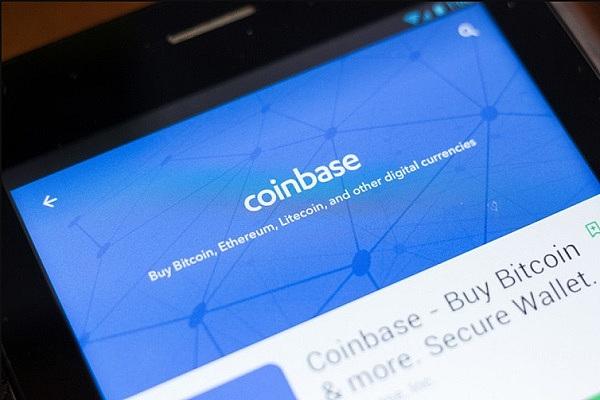 加密货币交易所Coinbase拟进军爱尔兰市场 或得到当地政府机构支持