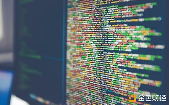 联盟链项目SwiftLedger宣布开源 积极推动区块链技术赋能实体经济