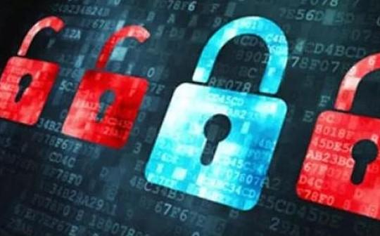 重庆易保全:用区块链技术真正服务数据安全