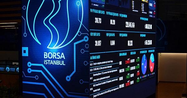 土耳其国家证券交易所推出区块链数据库平台 在分布式网络上存储客户信息