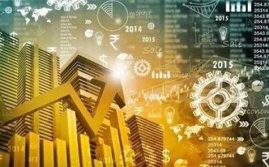 麦肯锡预言的下一个金融就业风口在区块链