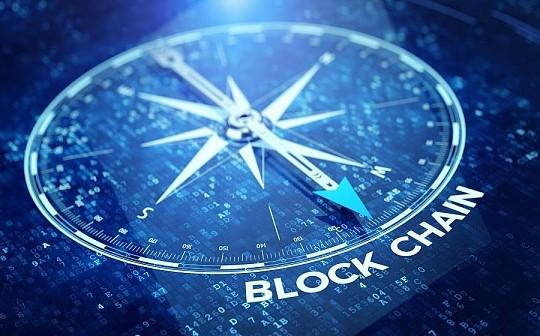 资产上链  通证权益获法律保障率区块链行业安全着陆