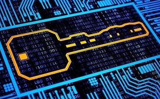 专家解析:迅雷的链克到底是不是涉嫌ICO?