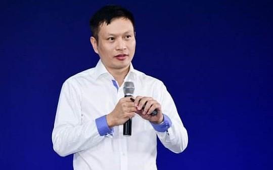 迅雷陈磊:如何避免国内区块链和云计算市场出现的问题