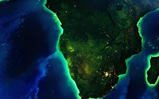 比特币能否改变非洲陈旧的银行业?(上)
