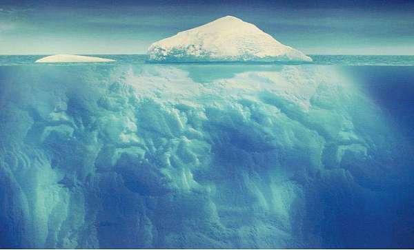 纵横币海——合约委托之冰山委托