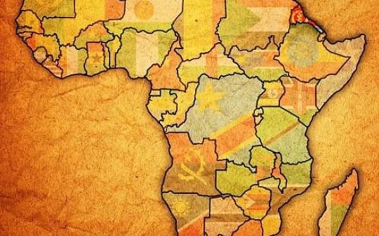 比特币能否改变非洲陈旧的银行业?(下)