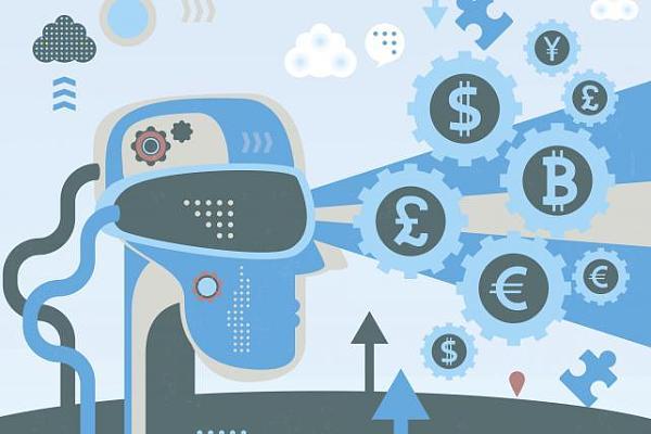 私人调解和仲裁服务提供商JAMS正在开发针对区块链纠纷的智能合约-IT帮