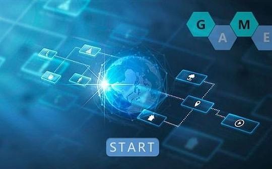 玩区块链游戏必备discord教程