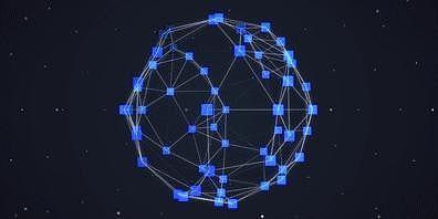 什么是以太坊第二层扩展方案 | niubi114.com