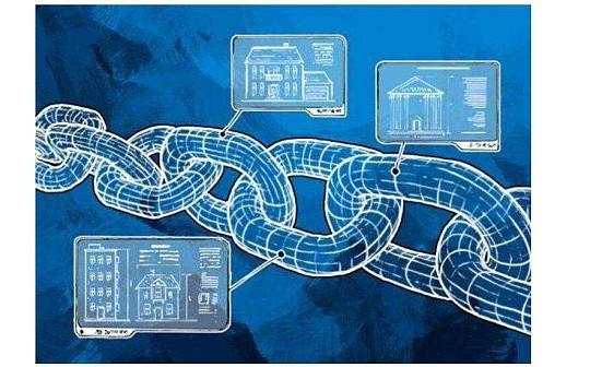 如何用区块链技术改变房产租赁行业现状?
