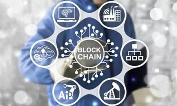 区块链将在民生方面运用区块链技术