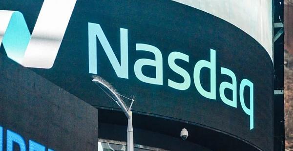 纳斯达克正在研究与数字货币相关的数据集