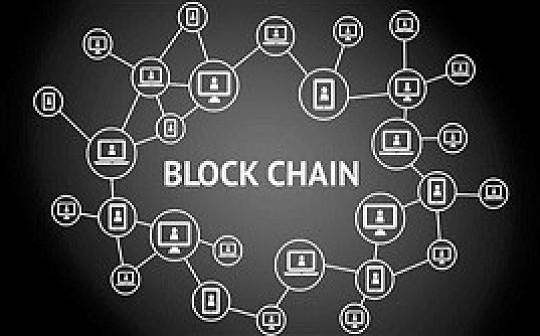 BTC  Media CEO:区块链将价值回馈给创造者