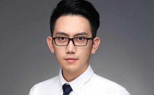 专访BEPAL CEO胡园泉:冷钱包只是江山一隅 志在区块链安全生态