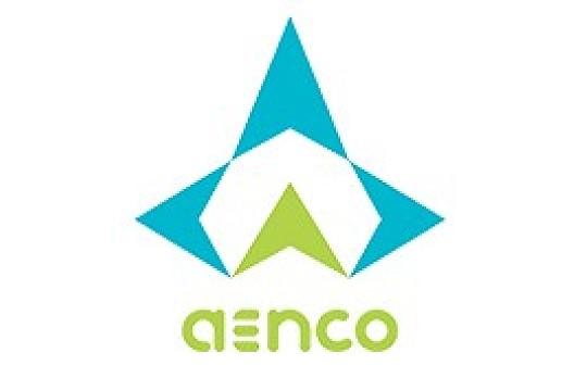 Aenco:用区块链为医疗科技赋能 | 金色财经独家专访