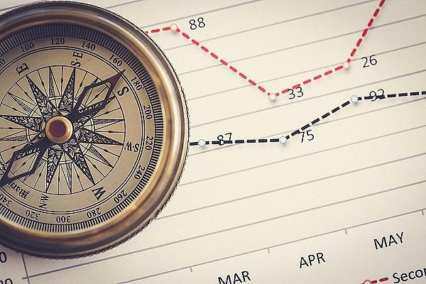 美国金融行为监管局发起针对市场操纵行为监管现状的调查
