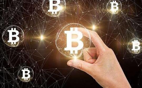 Bit-Z将隐藏不活跃币种交易对 严重者或下线