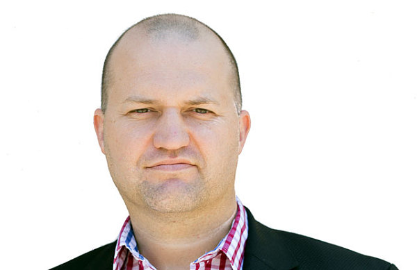 加密货币及区块链领域必知的十个南非人