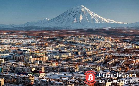 """日本成""""虚拟货币大国"""",市场繁荣下投机炒作风险涌动"""