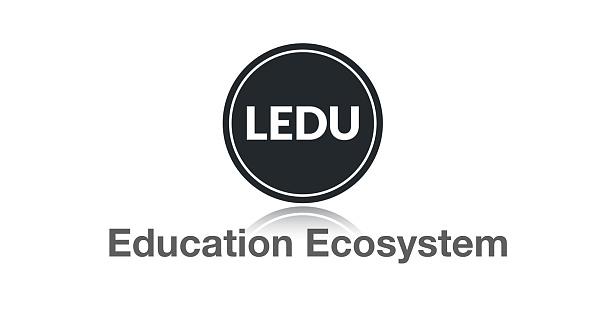 Education Ecosystem 的前世今生