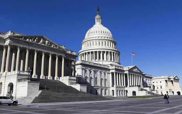 美国比特币行业大佬成立区块链行业游说组织,提升政治领域话语权