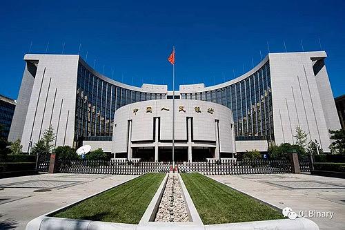 央行申请了49项法定数字货币专利 都在讲什么?