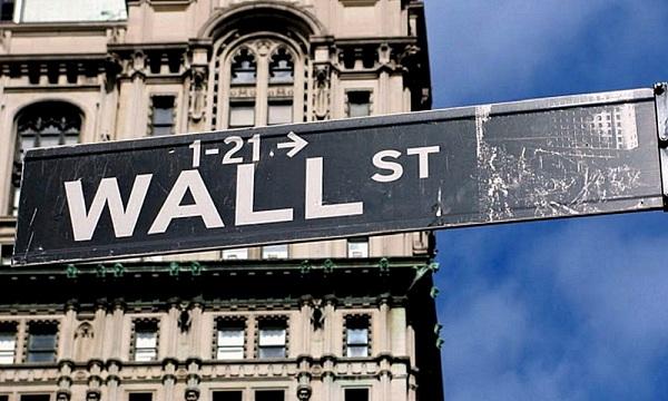 雷曼10周年 生于危机的比特币和华尔街共同成长-IT帮