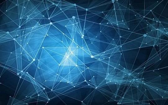 哈希研究院:新时代经济学  Token经济体系的概念与实践