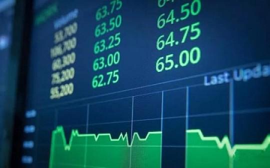 关于数字货币市场在2019年的七个预测