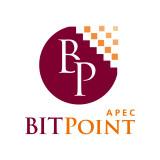 BITPointAPEC