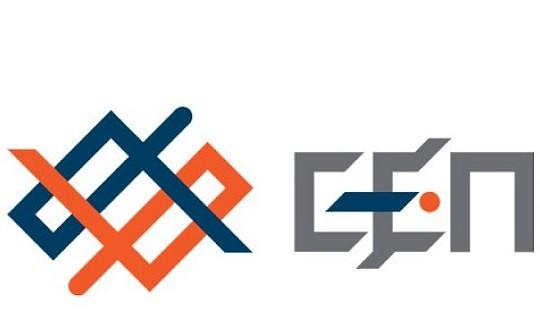 Coinsuper致用户信:团队已释放CEN激励重新锁仓