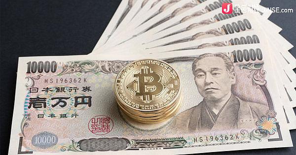 日本电子巨头Bic Camera全面接受比特币支付 服务范围横跨日本