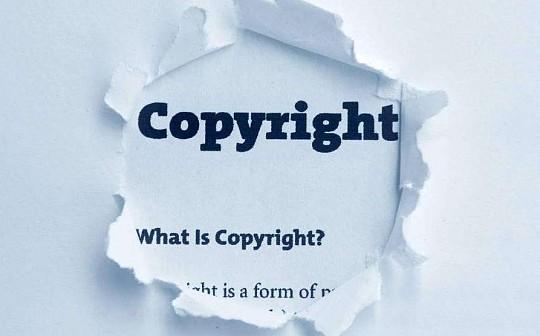 暨南大学发布区块链版权平台能挽救不断恶化的唱片市场吗