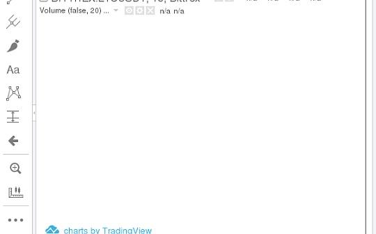 莱特币今日价格_莱特币价格_今日莱特币价格_09.18 下午 莱特币价格 356.06