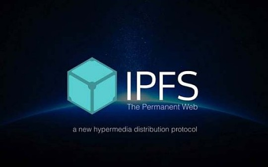 IPFS和BCDN如何珠联璧合