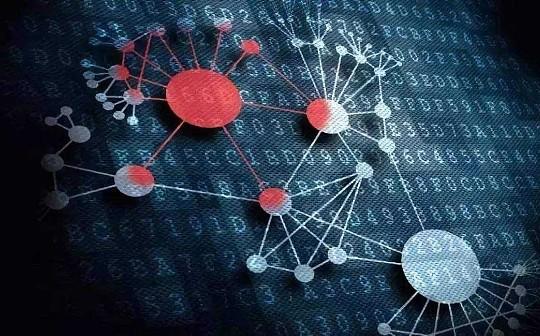 """应该关闭所有加密货币 全力发展""""企业区块链"""""""