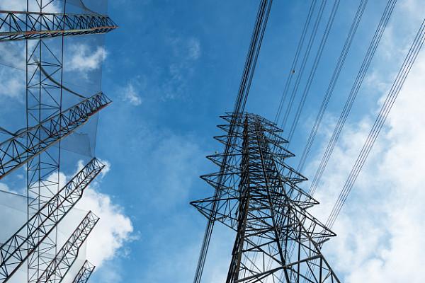 (英国EDF能源公司通过旗下的创新加速器蓝色实验室(Blue Lab)一直在为这个区块链能源交易平台的设计工作做出关键贡献。).jpeg